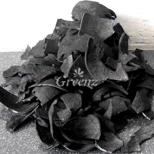 Coconut-Shell-Charcoal1
